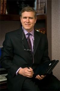 Dr_Murphy