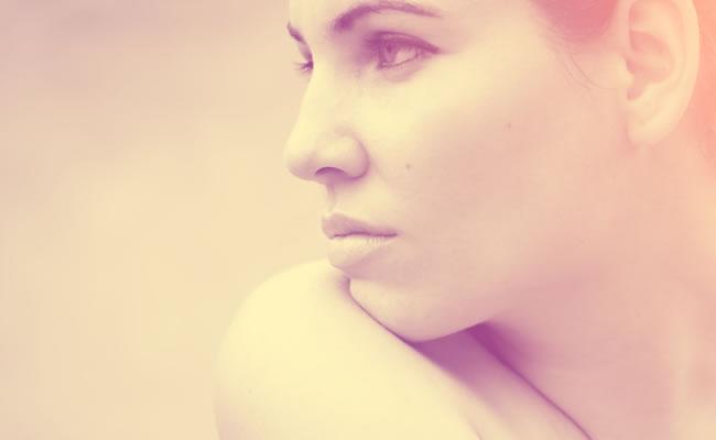 Facial Feminization - Murphy Gender Center - Denver, CO